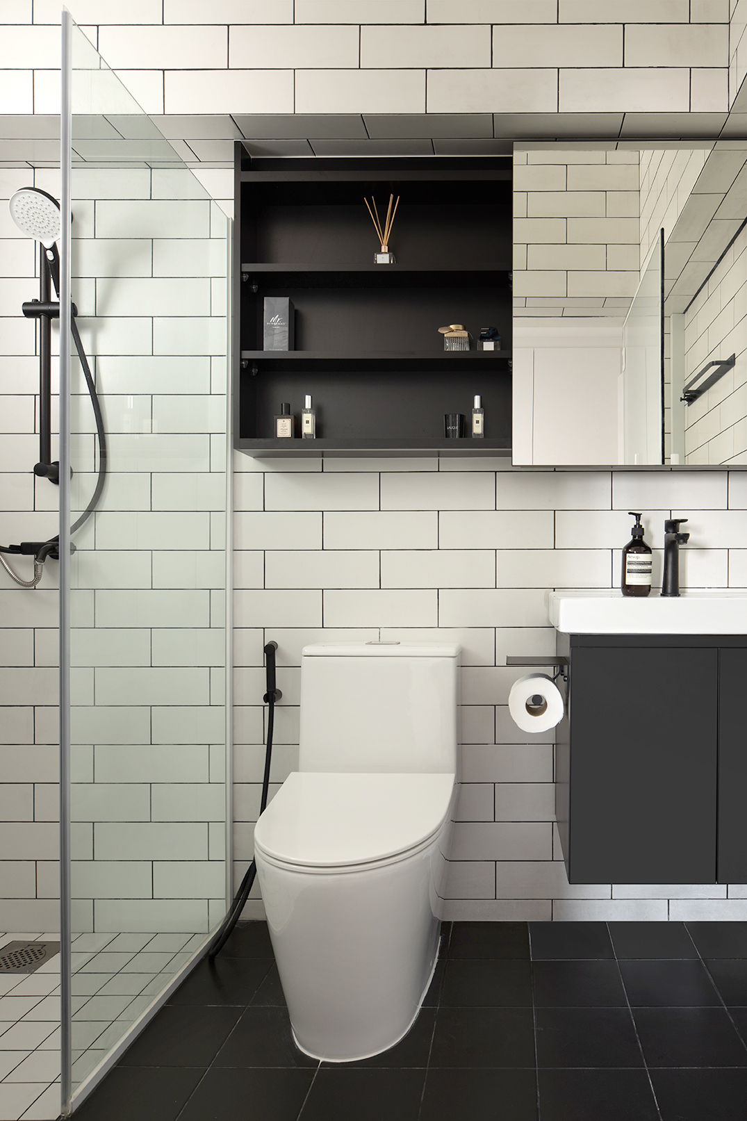Ascend Design Interior Boon Tiong Rd bath2-