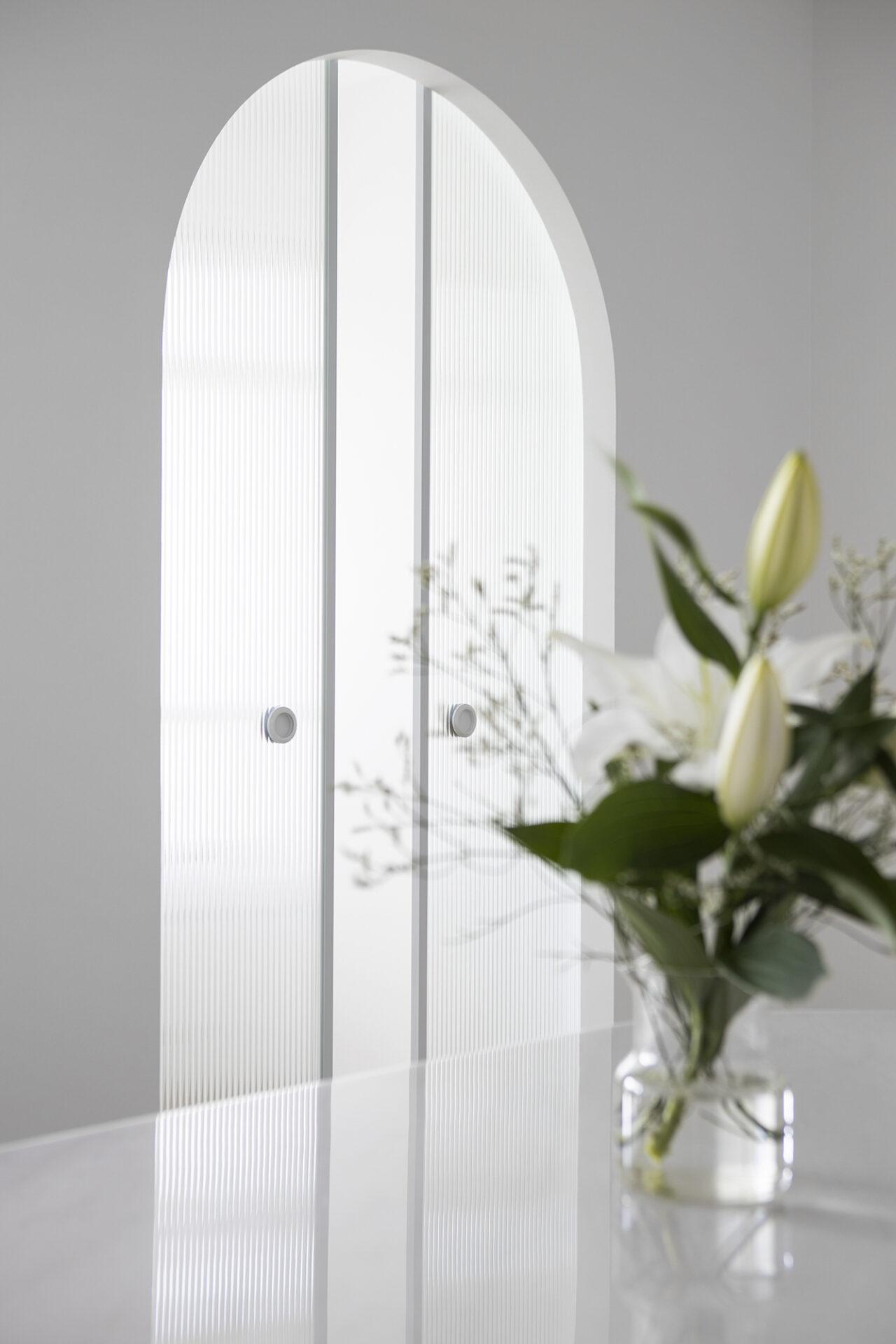 Ascend-Design_Bidadari-Park-Drive door open