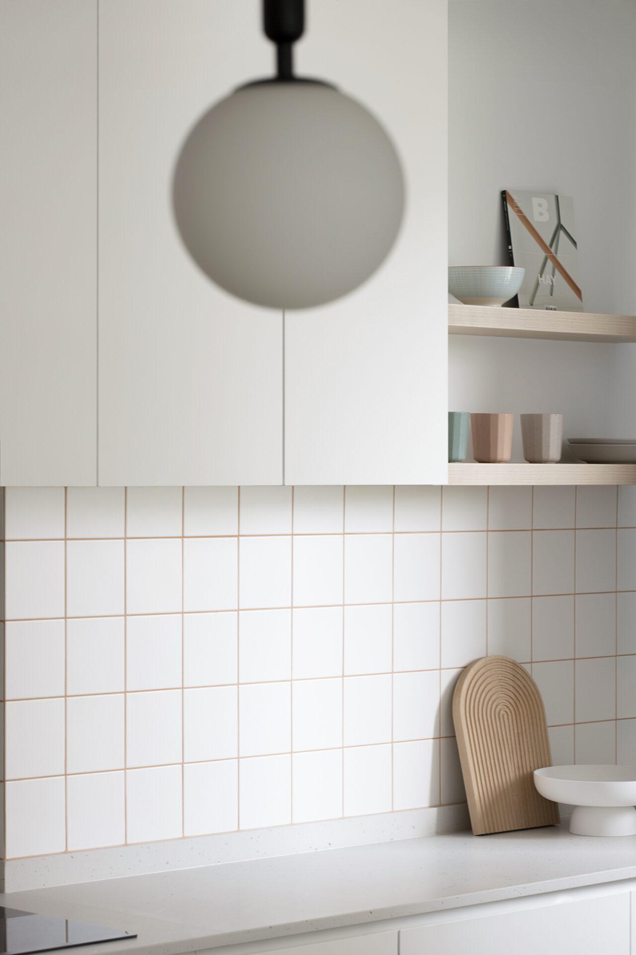 Ascend-Design_Bidadari-Park-Drive kitchen
