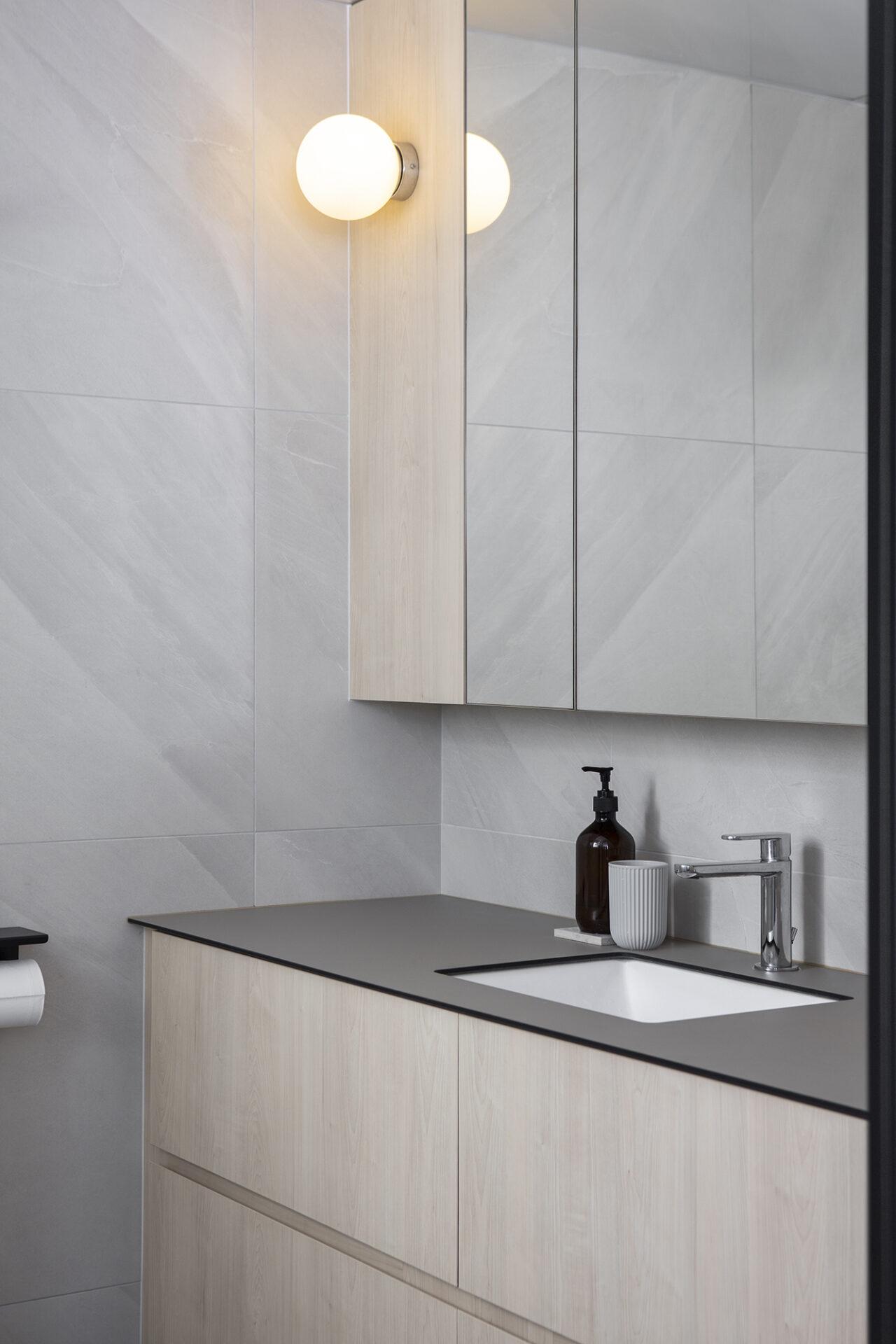 Ascend-Design_Bidadari-Park-Drive wash
