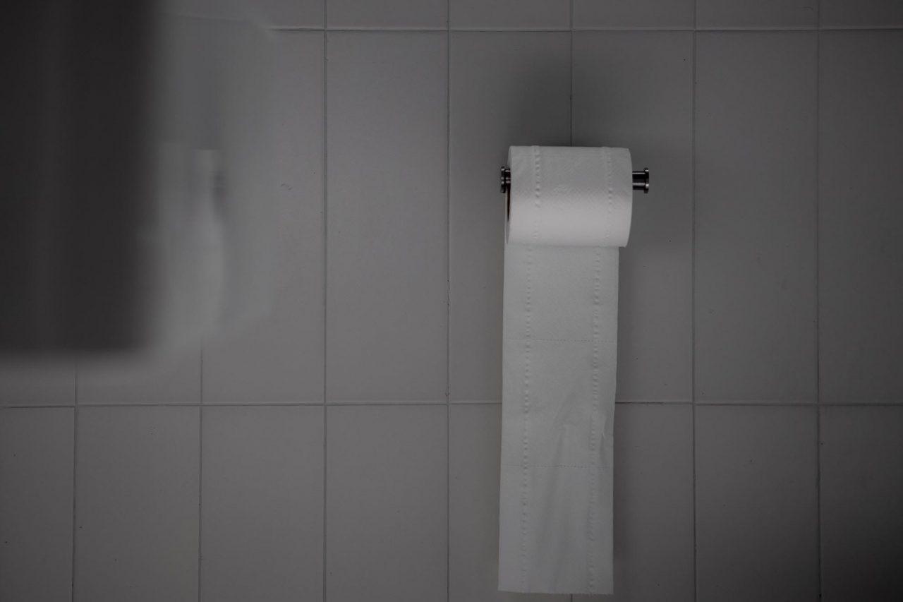 Serangoon Ave 2 toilet