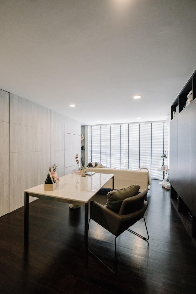 Tai Hwan Crescent study
