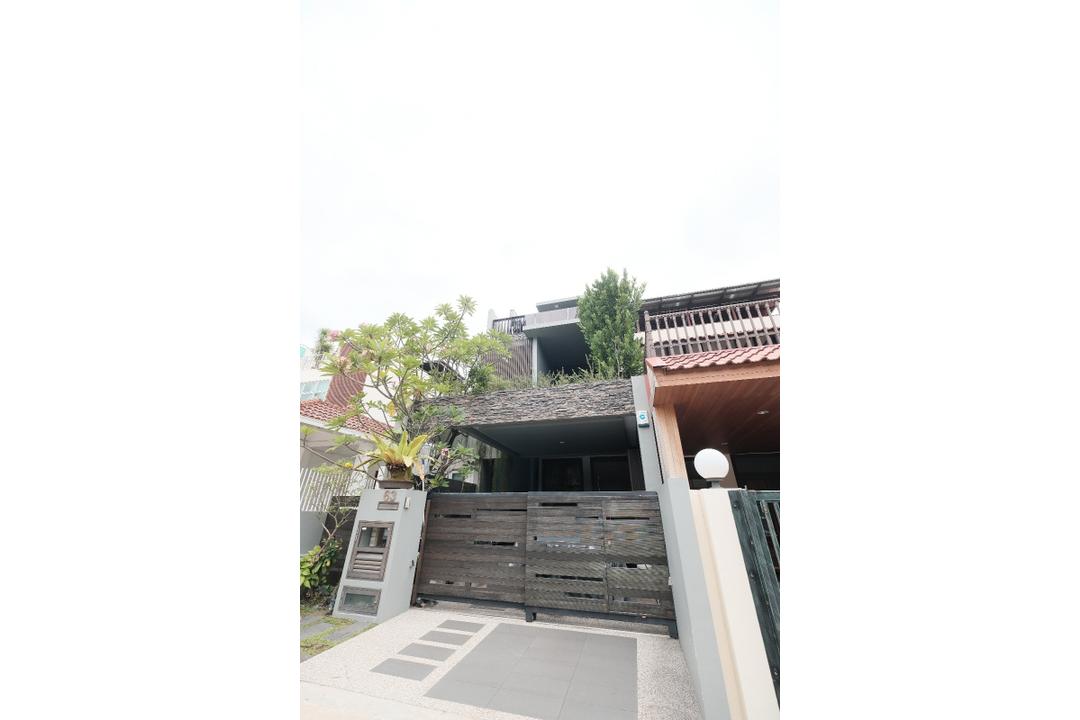 ascend design sembawang hill drive 5