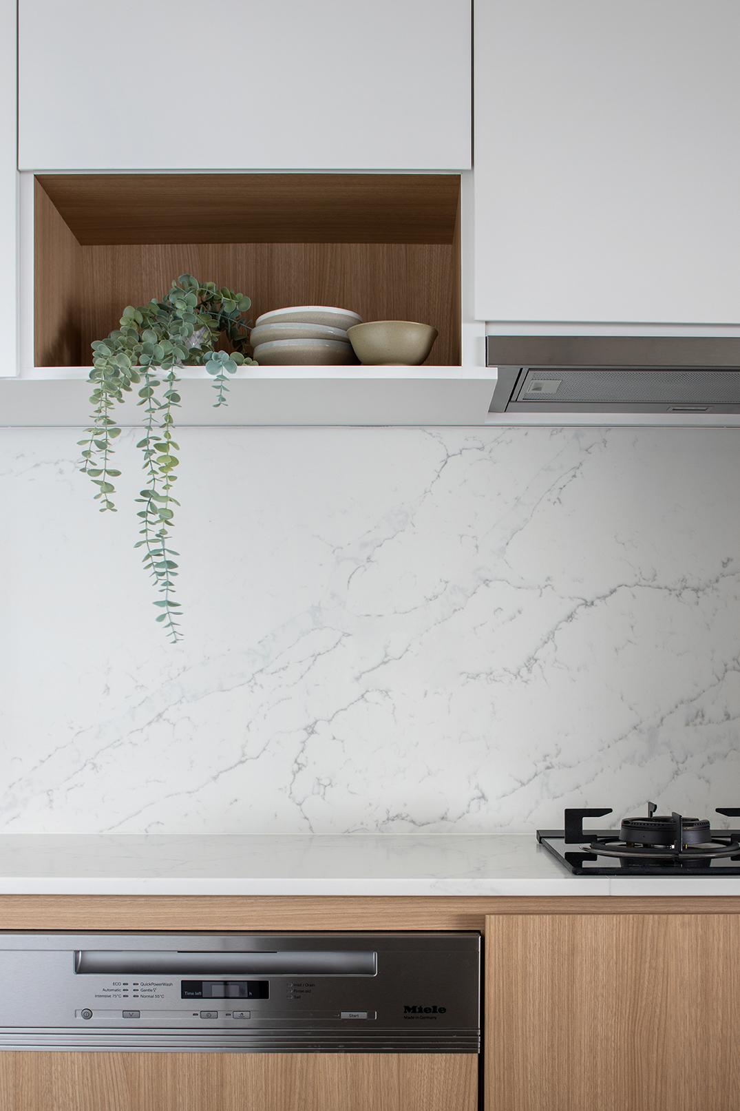 ascend design the peak toa payoh 138 dbss kitchen 2