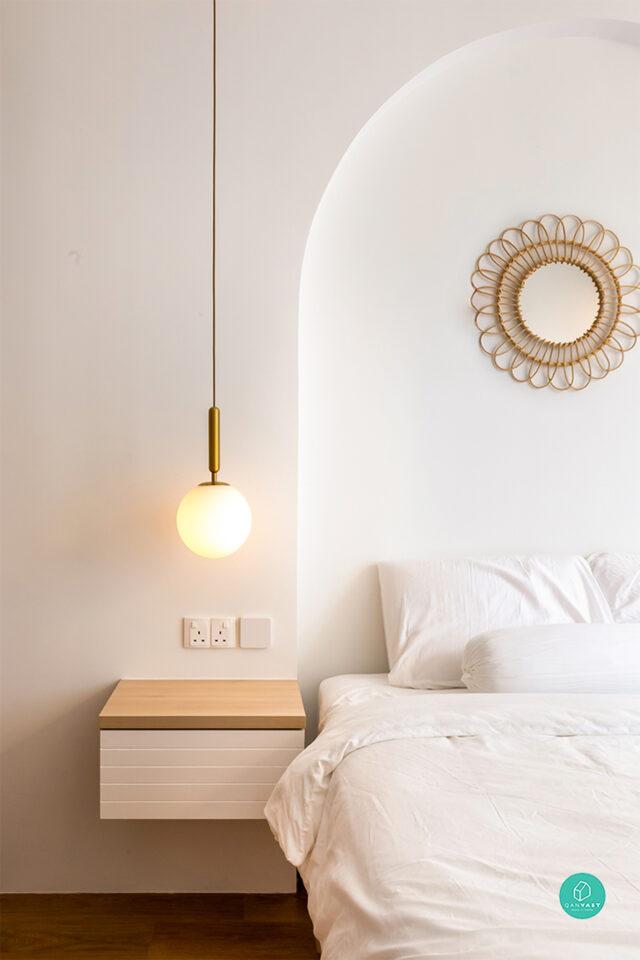 ascenddesign_rivercoveresidencesedit_bedroom